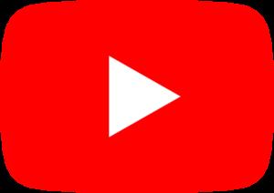 Chaïne YouTube GPE Guadeloupe Plongée Évasion
